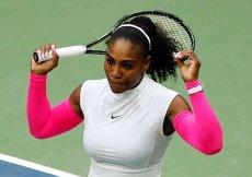 """Serena Williams, în lacrimi după finala Australian Open. Motivul pentru care fostul lider mondial a izbucnit în plâns: """"Nu m-am putut uita"""""""