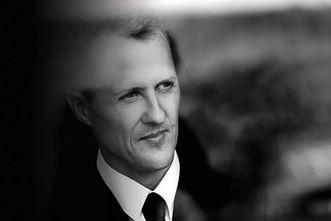 Veşti de ultimă oră despre Michael Schumacher. Ce spune un specialist neurolog despre starea marelui pilot de Formula 1