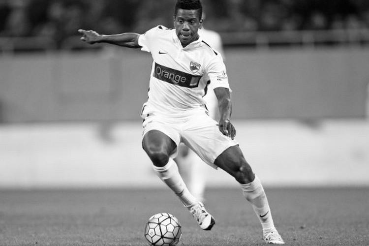 Dosarul morţii fotbalistului Patrick Ekeng, finalizat. Cine a fost găsit vinovat pentru acestă tragedie