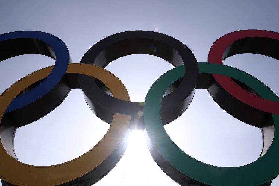 Primul caz de dopaj la Jocurile Olimpice de la PyeongChang