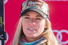 """Motivul pentru care o schioare de la Olimpiada de Iarnă a fost poreclită """"Terminator"""". Ce s-a întâmplat pe pârtia de schi"""