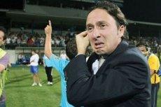 """Reacţia neaşteptată a lui Mihai Stoica, după victoria FCSB în faţa celor de la Lazio. """"Nu am mai văzut aşa ceva!"""""""