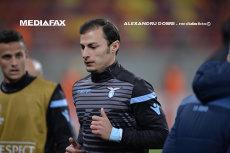 Cocoşu' roşu. Andru Nenciu scrie despre fotbalistul care i-a refuzat pe toţi selecţionerii României