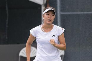 Caz incredibil de rasism în tenisul feminin: Adversara m-a numit maimuţă gălbejită