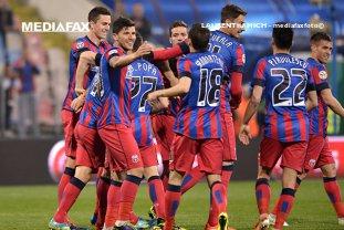 CS U Craiova a dat lovitura: a transferat un fost stelist de 7 milioane de euro pentru play-off