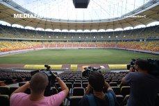 Planul de rezervă al ministrului Transporturilor pentru suporterii care vor să ajungă de la aeroport pe Arena Naţională pentru Euro 2020