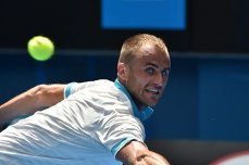 Marius Copil s-a calificat în sferturile turneului Challenger de la Indian Wells