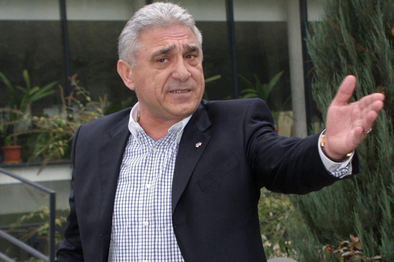 Întors în închisoare de două săptămâni, Giovanni Becali ar putea fi eliberat. Decizia luată azi de instanţă