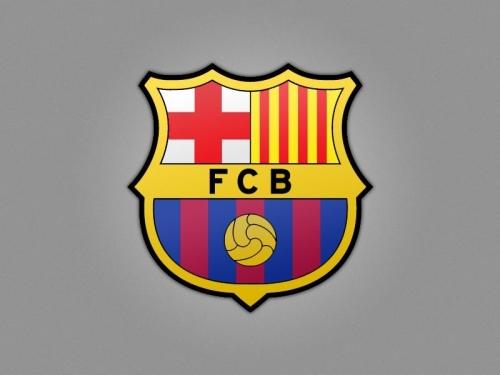 """Un nou """"extraterestru"""" la Barcelona. Suma impresionantă pe care a plătit-o clubul pentru brazilian"""