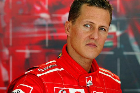 Fostul manager al lui Michael Schumacher, acuzaţii dure la adresa familiei: