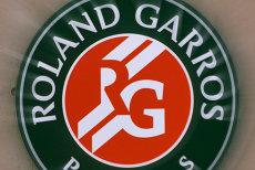 Roland Garros, turneul favorit al Simonei Halep, anunţă şase schimbări importante de care pot profita şi alţi jucători români