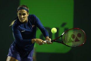 Caroline Wozniacki declanşează un scandal uriaş în tenisul mondial: În timpul meciului cu Monica Puig suporterii ei mi-au ameninţat familia cu moartea