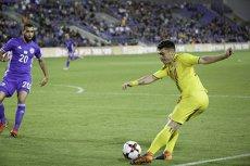 România învinge Israel într-un amical la Netanya. VIDEO cu golul fantastic înscris de Stanciu