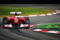 """Noul sponsor-surpriză al Scuderiei Ferrari. """"Este ocazia perfectă pentru a creşte brandul la nivel global"""""""
