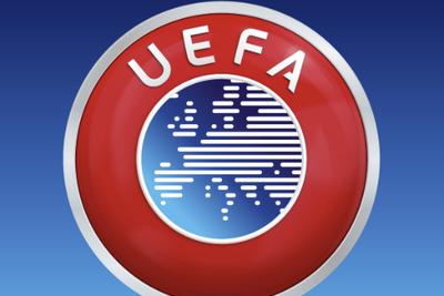 UEFA anunţă schimbări mari pentru Liga Campionilor şi Europa League începând din sezonul următor