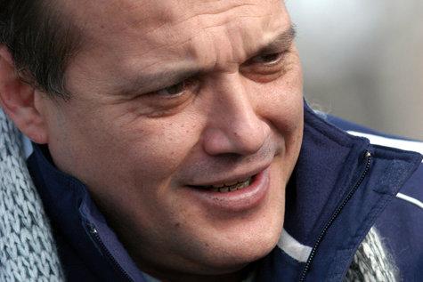 """O nouă reacţie dură după victoria lui Răzvan Burleanu la FRF. Al treilea clasat a răbufnit pe Facebook: """"Ori nu i-a interesat, ori m-au minţit"""""""