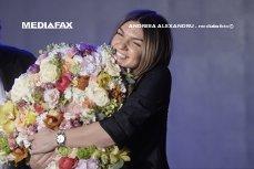 Simona Halep se bucură de minivacanţă. Cum s-a lăsat fotografiată în parc