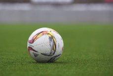 S-a încheiat sezonul din Premier League. Manchester City era deja campioană