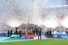 Şase fani ai echipei Juventus Torino au fost răniţi la parada în care sărbătoreau un nou titlu de campioană a Italiei VIDEO