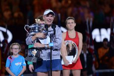 """Wozniacki surprinde cu declaraţiile despre primul loc mondial: """"Este deprimant!"""""""