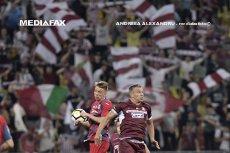 S-au vândut drepturile TV pentru play-off-ul Ligii a IV-a. Unde poţi vedea, în direct derbiurile dintre Academia Rapid, Steaua şi CS Dinamo