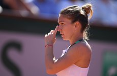 Ce spune Simona Halep înaintea debutului la Roland Garros: Este bine că va fi toată lumea aici