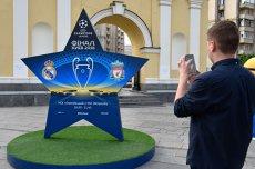 Finala UEFA Champions League dintre Real Madrid - FC Liverpool. Previziuni case de pariuri