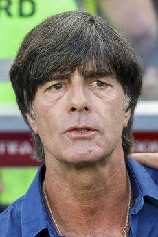 Lotul Germaniei pentru Campionatul Mondial de fotbal din Rusia