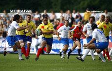 România, exclusă oficial de la Cupa Mondială de rugby