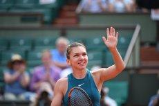 Simona Halep vs Sloane Stephens în finala de la Roland Garros
