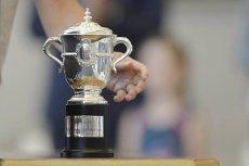 Motivul pentru care Simona Halep a primit doar o copie în miniatură a trofeului de la Roland Garros