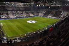 Telekom Sport, Digi Sport şi LOOK TV, drepturi TV pentru Champions League şi Europa League
