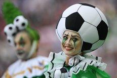 Uruguay - Egipt, avancronică Grupa A Campionatul Mondial de Fotbal Rusia 2018