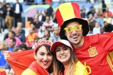 Spania - Portugalia, grupa B, Campionatul Mondial de Fotbal Rusia 2018