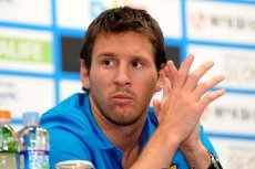 Lionel Messi a fost criticat de Herman Crespo după semieşecul cu Islanda