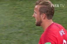 Cupa Mondială 2018. Anglia a câştigat cu 2-1 meciul jucat împotriva Tunisiei, în grupa G a turneului final