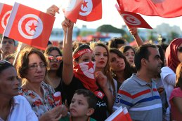 CAMPIONATUL MONDIAL DE FOTBAL DIN RUSIA 2018. IMAGINILE ZILEI. Cum I-AU PĂCĂLIT sud-coreenii pe spionii suedezi la antrenamente. BELGIA candidează cu şanse la TITLUL MONDIAL. Anglia s-a bucurat de victoria cu Tunisia CÂT PENTRU O MARE FINALĂ!