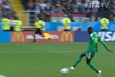 Cupa Mondială 2018. Polonia, învinsă de Senegal cu 1-2