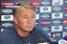 Dan Petrescu va fi plătit cu 5 milioane de euro în China