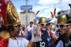 Campionatul Mondial de Fotbal Rusia 21 iunie 2018 Imaginile zilei