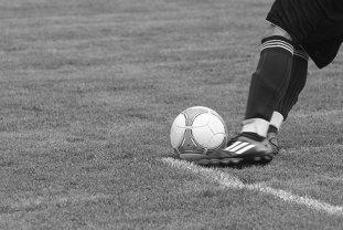 Vasile Copil, fost jucător al Rapidului, a murit la vârsta de 82 de ani.
