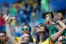 Campionatul Mondial de Fotbal Rusia 22 iunie 2018 imaginile zilei