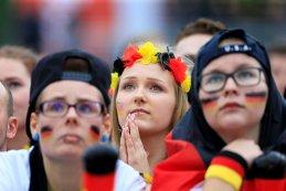 GOL FABULOS ÎN ULTIMA SECUNDĂ, PRINTRE 11 SUEDEZI! Miracolul care SALVEAZĂ GERMANIA de la o BĂŞCĂLIE DE 2.500 GB. Lukaku EGAL cu Ronaldo la goluri marcate