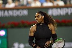 Serena Williams se află în centrul unui scandal de dopaj în SUA