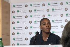 Serena Williams, primele explicaţii după ce a refuzat să fie testată anti-doping. Scandalul, prea mare pentru a mai putea fi ignorat