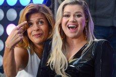 Cântăreaţa Kelly Clarkson va deschide turneul de tenis US Open