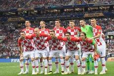 Este PUŢINUL pe care îl putem face. Mesajul selecţionerului Croaţiei, după ce echipa a donat copiilor defavorizaţi TOŢI BANII câştigaţi la Campionatul Mondial