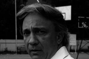 """Cel mai cunoscut comentator de snooker A MURIT la vârsta de 50 de ani. Bogdan Savin, despre MARIUS ANCUŢA """"MARIO"""". Mă ţinea nopţile treaz, mă strigau cei din casă..."""