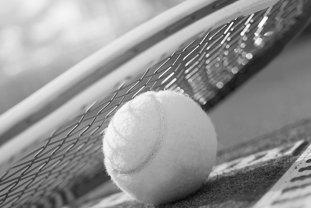 DOLIU în lumea tenisului. A MURIT unul dintre cei mai mari antrenori. Sfatul lui pentru cei care vor să ajungă ca HALEP