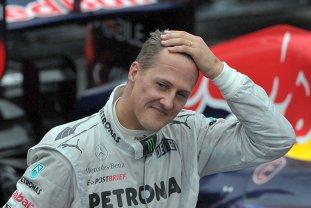 Familia fostului campion de Formula 1, Michael Schumacher, DECIZIE de ULTIMĂ ORĂ. Ce IMPACT are hotărârea asupra SĂNĂTĂŢII fostului pilot.